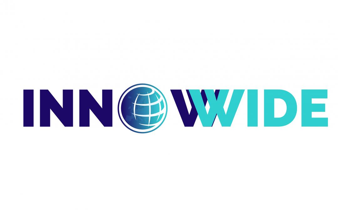 Convocatoria Innowwide para PYMES