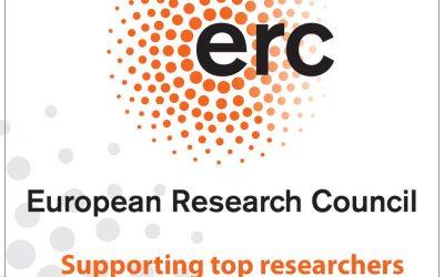 Beneficios de solicitar una ERC Synergy Grant