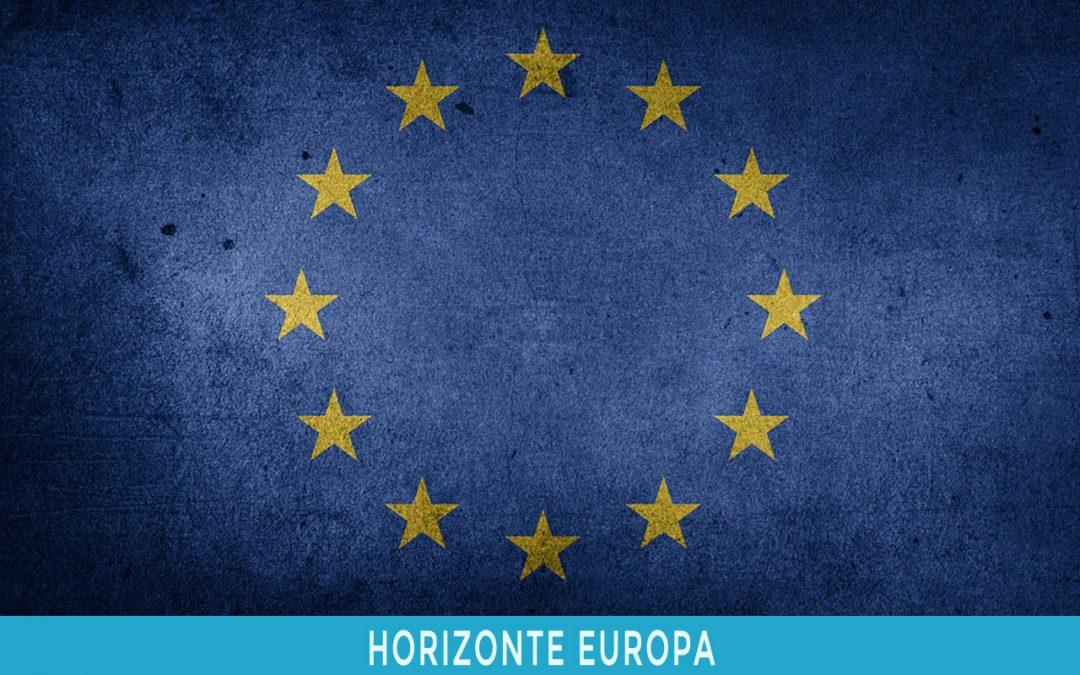 Horizonte Europa: claves para conocer el nuevo programa de investigación e innovación