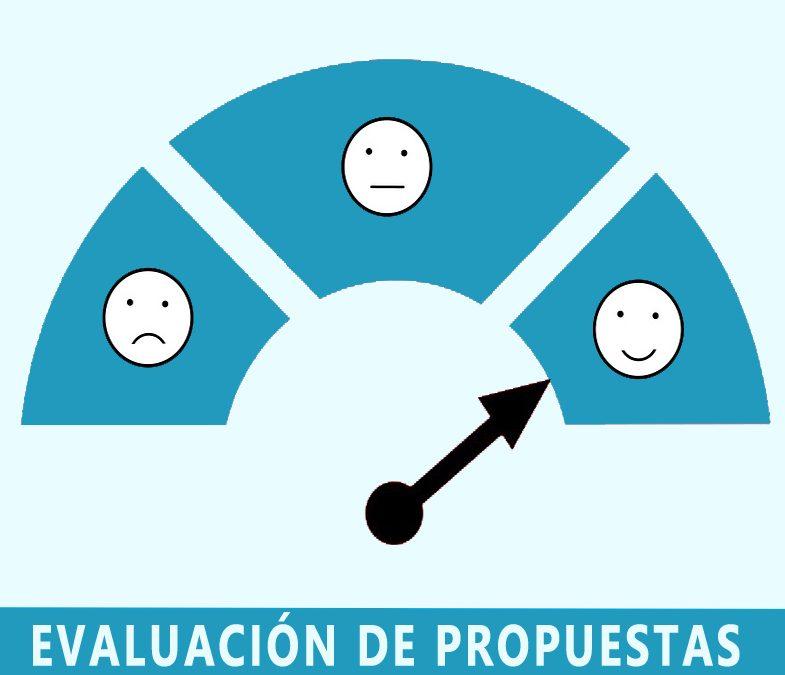 Evaluación de propuesta H2020: cómo es el proceso y cuáles sus criterios