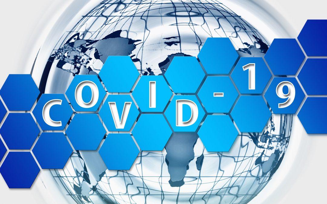 La comunicación y la diseminación de resultados de I+D+i en escenarios post-COVID